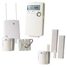 Электронное оборудование, приборы защиты и безопасности, общее