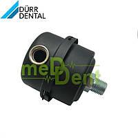 Воздушный фильтр для компрессора Durr Dental