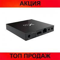 Приставка Smart Box X96 2GB/16GB!Хит цена