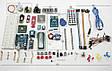Обучающий набор для сборки на базе Arduino Uno R3, фото 3