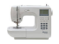 Швейная машинка Minerva MC 370С, фото 1