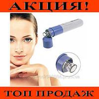 Вакуумный очиститель пор лица Spot Cleaner (Pore Cleaner)!Хит цена