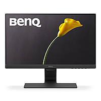 Монитор BenQ 21.5 GW2283 (9H.LHLLA.TBE) IPS Black, 1920x1080, 5 мс, 250кд/м2, D-Sub, 2хHDMI, динамики 2х1 Вт