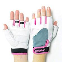 Перчатки для фитнеса Stein Cory GLL-2304 (L) (GLL-2304/L)