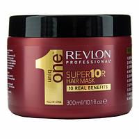 Маска Revlon UniqOne для волос 300 мл