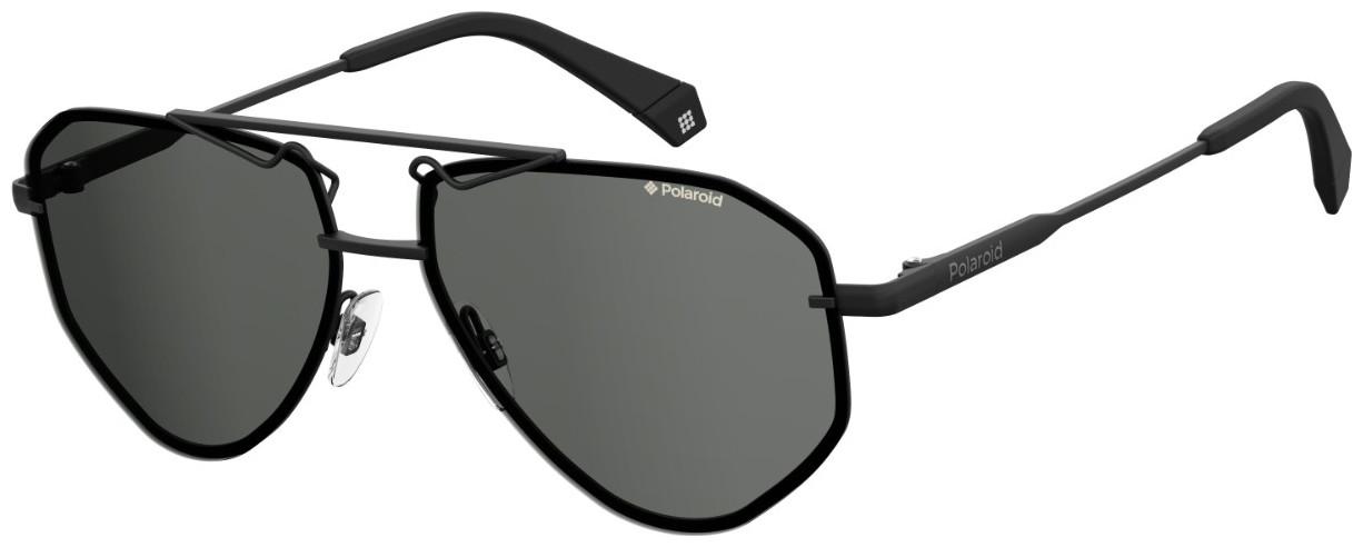 Солнцезащитные очки Polaroid модель PLD 6092/S 80758M9