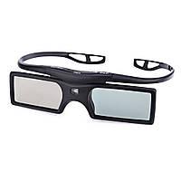 3D очки с активным затвором для 3D DLP Link проекторов