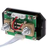 Ваттметр постоянного тока, 200а, фото 5