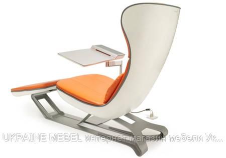 как правильно подобрать компьютерное кресло