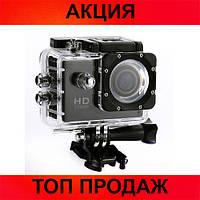 Экшн-камера Action Camera D6000 (A7)!Хит цена