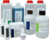 Реагенты для анализаторов  Biocode Hycel CELLY 70