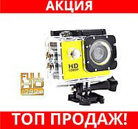 Action Camera (Экшн камера) A7!Хит цена