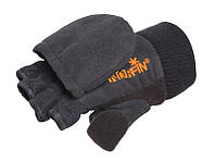 Перчатки-варежки Norfin Junior c магнитом, фото 1