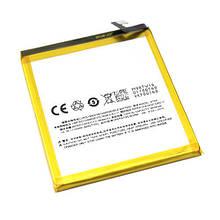 Батарея Meizu BT68 M3 Mini M688Q