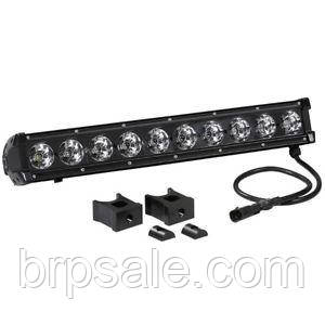 "17 ""светодиодная панель Can-Am BRP LUMIERE DEL *LED BAR LIGHT"
