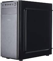 Компьютер Korob Game Mid Tower (i5-6500/16/1Tb/120SSD/GTX 1060 3Gb) - RENEW