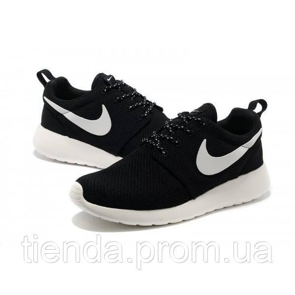 6e26cf6b Мужские Кроссовки Nike Roshe Run: продажа, цена в Харькове ...