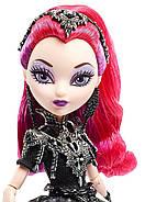 Кукла Эвер Афтер Хай Мира Шардс Злая Королева Игры Драконов Ever After high без подставки, фото 5