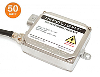 Блок розжига Infolight 50W 1 шт (INFI50WP)