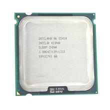 Процессор Intel Xeon E5450, 4 ядра 3ГГц, LGA 771