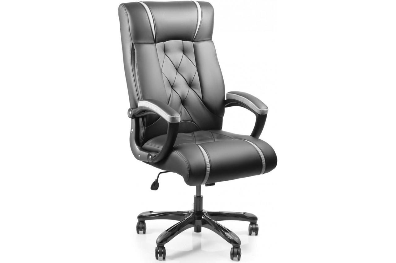 Кресло Barsky Design BD-02