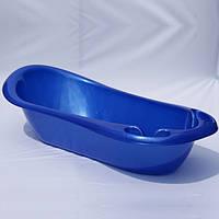 Ванночка детская, фото 1