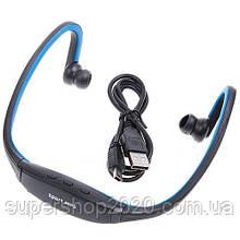 МР3 плеер + радио + USB кабель