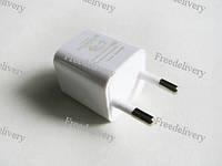 Мережевий зарядний пристрій Ipod Iphone куб EU