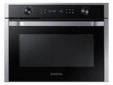 Микроволновка Samsung NQ50K5130BS