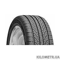 Roadstone N7000 255/40 R19 100Y XL