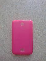 Чехол для Nokia 501