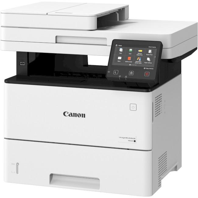 Canon imageRUNNER 1643i (сет. принтер/копир/сканер)