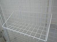 Кошик 450х200 на торгову сітку