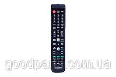 Пульт дистанционного управления (ПДУ) для телевизора Samsung AA83-00655A