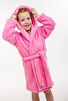 Халат 71510 (розовый)