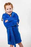 Халат 71510 (голубой)