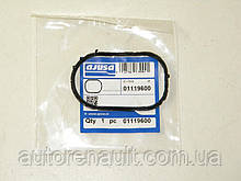 Прокладка вакуумного насоса на Фольксваген ЛТ 2.5TDI 1996-2006 AJUSA (Испания) 01119600