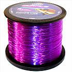Леска фидерная Carp Expert UV Purple 1000 м 0.4 мм 18.7 кг, фото 2