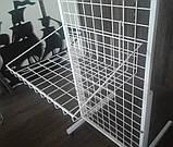 Корзина 450х300 на торговую сетку, фото 7