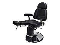 Педикюрное кресло BS 88101
