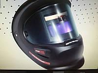 Сварочная маска хамелеон Grand M-900