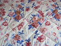 Одеяла на овчине (шерстяные одеяла)