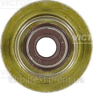 Сальник клапана CITROEN C2 VICTOR REINZ 70-38538-00