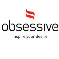 Эротическое женское белье ТМ Obsessive (Польша)