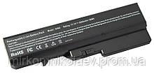 Батарея для ноутбука Lenovo L09S6Y02  LO9L6Y02 LO9S6Y02 121001096  L10M6F21