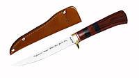 Нож филейный 2209
