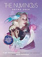 The Numinous Astro Deck
