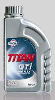 Масло моторне TITAN GT1 PRO FLEX  5W30 1L