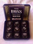 Таблетки для потенции Boss Royal Viagra и отзывы о них, купить, цена, отзывы, фото 1