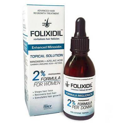 Folixidil